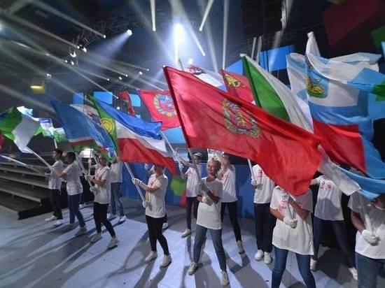 Сахалинская область рассчитывает провести WorldSkills Asia