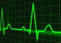 В Кузбассе разработано уникальное приложение для тех, кто перенес операцию на сердце