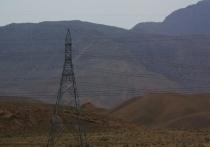 Россия строит в Иране электростанцию стоимостью 1,4 млрд евро