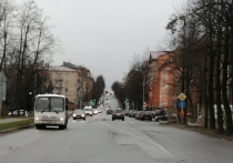 От захолустья до мегапроекта: как преображалась петрозаводская улица Куйбышева