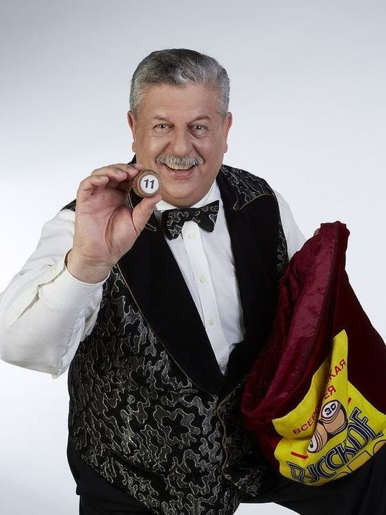 «Столoто» учреждает специальную стипендию и грант в память о Михаиле Борисове для студентов Театрального института имени Бориса Щукина