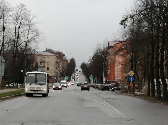 От захолустья до мегапроекта: как преображалась петрозаводская улица Куйбышева. ФОТО