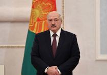 Политолог предсказал будущее Лукашенко: может уйти до Нового года