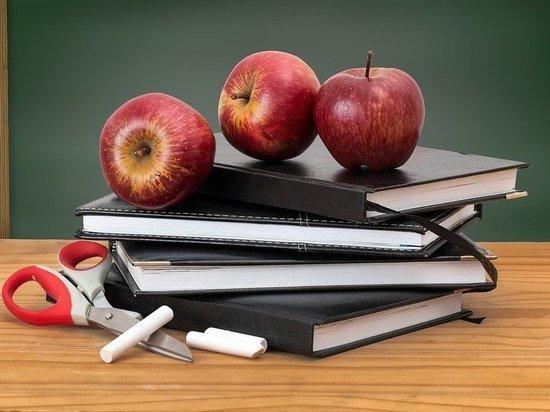 Стало известно, когда примут решение по дистанционному обучению в школах Воронежа