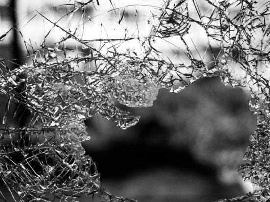 В ДТП под Воронежем погибла 20-летняя девушка