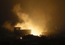 Эксперт оценил перспективу вмешательства Ирана в Карабахский конфликт