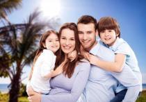 Стать мамой – счастливейшее событие в жизни женщины