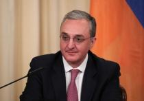 Названы просьбы Армении к России по Карабаху