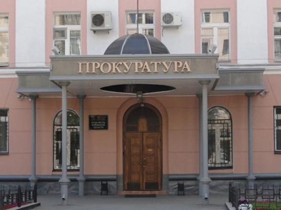 Обвиняемая в жестоком обращении с дочкой россиянка рассказала свою версию событий
