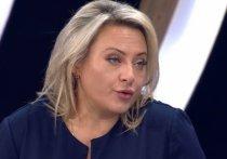 Обвиняемая по делу о смерти актёра Дмитрия Марьянова ждёт ребёнка
