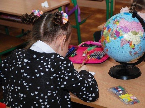 Воронежские старшеклассники переходят на дистанционное обучение