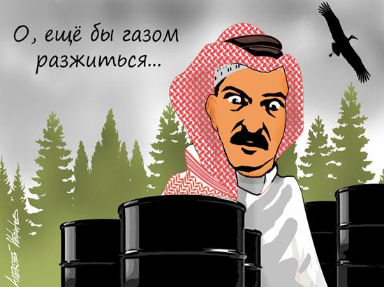 "Дочка ""Белоруснефти"" уже давно ведет у нас добычу"