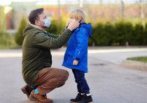 Германия: На следующей неделе пройдут акции по манипуляции детского сознания