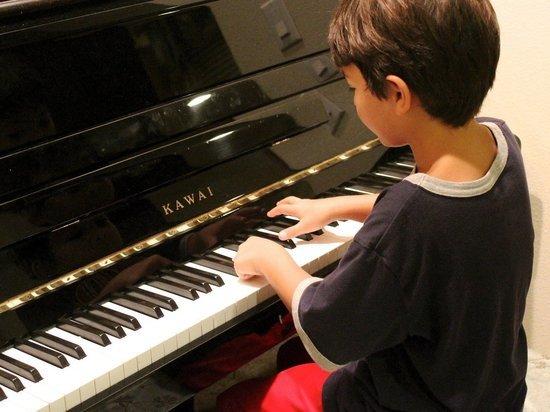 Германия: Музыкальные школы заработают вновь во всех федеральных землях