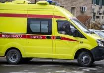 Сергей Миронов озвучил предложение ввести режим ЧС в Новосибирской области