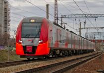 По словам замминистра транспорта Алтайского края Дмитрия Коровина, железнодорожники не передумали пускать электричку, однако просто отстрочили это событие