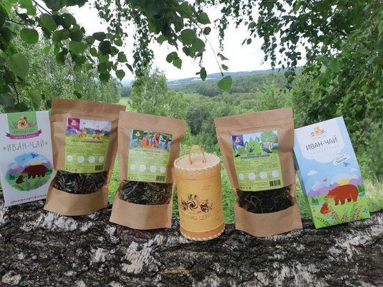 Пять продуктовых брендов Хакасии могут стать известны всей стране