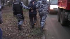 ФСБ задержала в Казани пятерых сторонников халифата