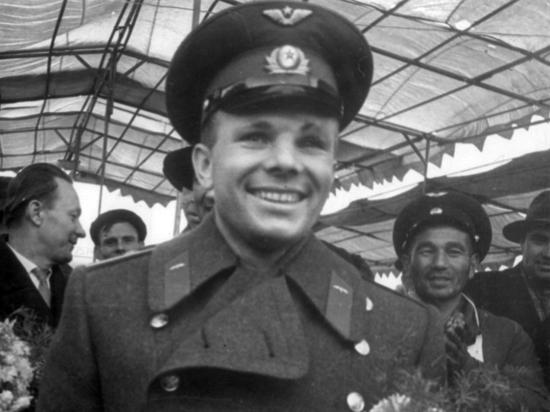 Россиянам придется доплачивать за первого космонавта