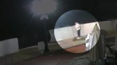Появилось последнее видео погибшего в море основателя Skillbox Коропова