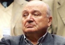 Смерть Михаила Жванецкого отказались связать с коронавирусом