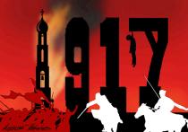 В России продолжается гражданская война