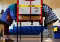 Нюансы избирательной системы США оставляют россиян в недоумении