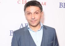 Леонид Барац рассказал, как Жванецкий помог ему в трудной ситуации