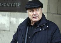 Власти Одессы объявили траур в связи с кончиной Михаила Жванецкого