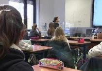 Германия: Образовательный союз призывает к окончанию регулярной работы школ