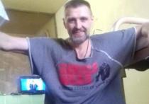 Присяжные признали Николая Хованского невиновным