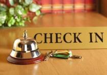 Германия: Инфицированные люди должны провести карантин в гостиничных номерах