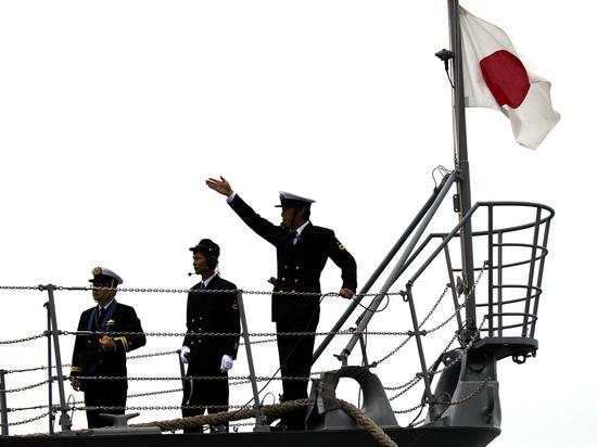 И объяснили, в чем Япония превосходит Россию