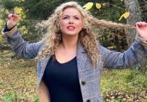 Переболевшая коронавирусом Анна Семенович пожаловалась на странные последствия