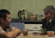 Якутский учитель вновь стал лучшим кинематографистом