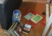 «Я на кухне»: выжившая в бойне в Екатеринбурге отправляла аудио-сообщения