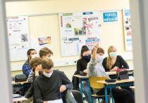 Германия: Студенты вновь получат финансовую помощь