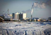 Образовательный комплекс «Точка будущего» предположительно разместится в 8 км от Якутска