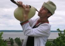 В ноябре в Марий Эл пройдет Международный фестиваль волыночной музыки
