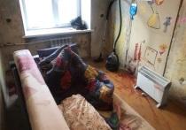 Расследование дела о бойне на Уралмаше пройдет под контролем прокуратуры и омбудсмена