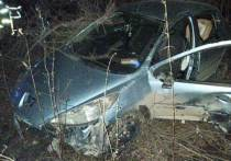 Начинающий водитель погибла в ДТП на окраине Екатеринбурга