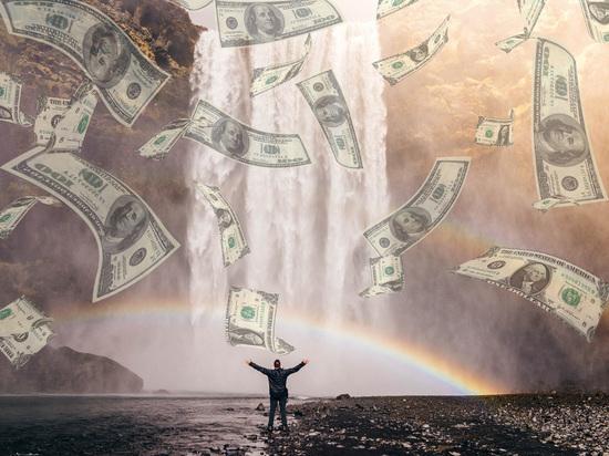 Астрологи предсказали мощный денежный водопад в период с 10 по 20 ноября представителям трёх зодиакальных созвездий