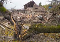 Эксперт предрек незавидную участь армянским войскам после потери Шуши