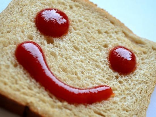 Без консервантов: Роскачество составило рейтинг лучших марок кетчупа
