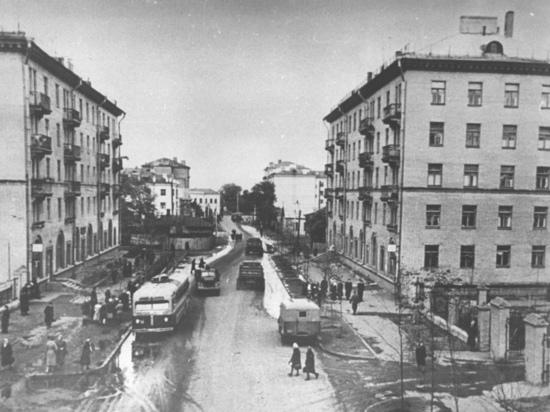 История рязанской больницы скорой медицинской помощи