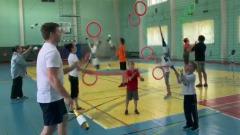 Три поколения цирковой династии Тесленко: 9 внуков умеют жонглировать
