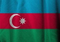 Азербайджан обвинил Армению в обстреле двух районов
