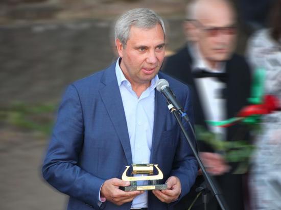 Последнее дело депутата Петрова. Эксклюзив