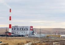 Москва может выделить Забайкалью 649 млн рублей на отопительный сезон