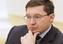 В правительстве РФ подтвердили назначение Якушева полпредом президента в УрФО